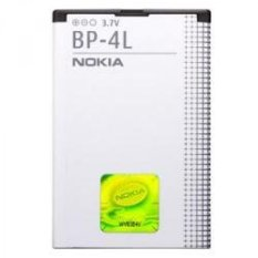 Harga Nokia Baterai Bp 4L For Nokia E90 E71 E72 Nokia Baru