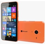 Miliki Segera Nokia Microsoft Lumia 640 Xl Dual Sim 8Gb Orange