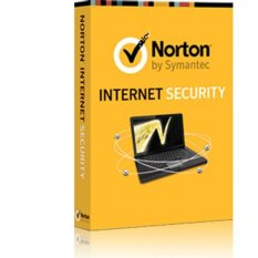 Review Terbaik Norton Internet Security 1 User License Only