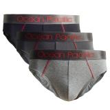 Jual Beli Online Ocean Pacific Celana Dalam Pria Boxer 62 Um 3010 3 Pcs Muticolor