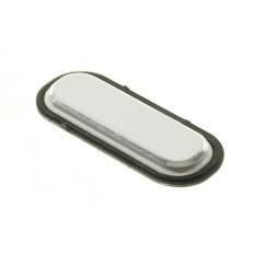 Jual Oem Untuk Samsung Galaxy Mega 5 8 I9150 I9152 Utama Keypad Home Tombol Putih Intl Oem Murah