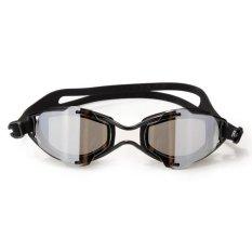 Harga Oem Kacamata Renang Rh 5610 Hitam Baru Murah