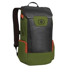 Ogio Backpack Clutch - Hijau