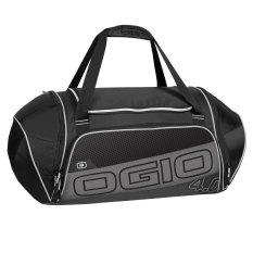 Ogio Boston Bag Endurance 4.0 - Hitam
