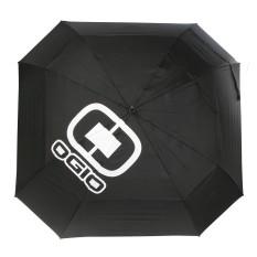 Ogio Golf Umbrella Blue Sky - Hitam