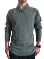 Promo Old Navy Sweater For Men Old Navy Terbaru