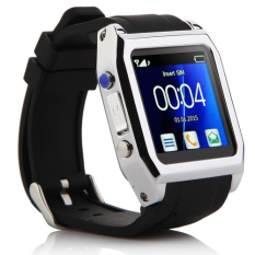 Beli Onix Smartwatch Tw530 32Gb Hitam Terbaru