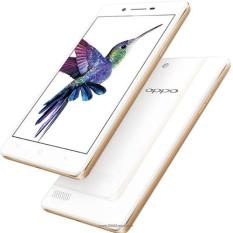 Oppo Neo 7 16GB White