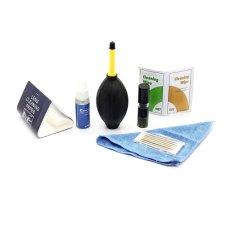 Optical Cleaning Kit Set for Camera Nikon