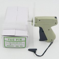 Origin Alat Tembak Merk Harga / Tag gun