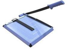 Pemotong kertas / paper cutter origin F4
