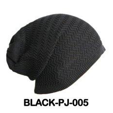 Diskon Ortler Kupluk Black Pj 005 Jawa Barat