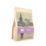 Otten Coffee Arabica Bali Kintamani 200G Biji Kopi Otten Coffee Diskon 40