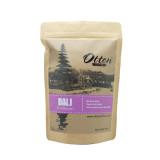 Otten Coffee Arabica Bali Kintamani 500G Bubuk Kopi Terbaru