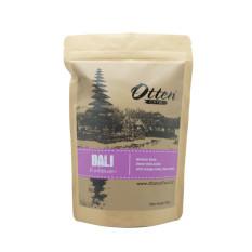 Berapa Harga Otten Coffee Arabica Bali Kintamani 500G Bubuk Kopi Otten Coffee Di North Sumatra
