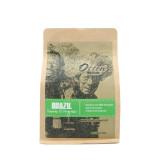 Harga Otten Coffee Arabica Brazil Fazenda El Progresso 200G Biji Kopi Seken