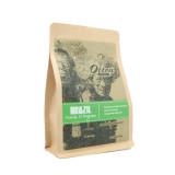 Jual Otten Coffee Arabica Brazil Fazenda El Progresso 200G Bubuk Kopi Otten Coffee Original