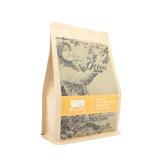 Spek Otten Coffee Arabica Aceh Gayo Atu Lintang 200G Biji Kopi Best Seller North Sumatra