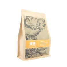Dapatkan Segera Otten Coffee Arabica Aceh Gayo Atu Lintang 200G Biji Kopi Best Seller