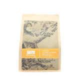 Review Otten Coffee Arabica Aceh Gayo Atu Lintang 200G Bubuk Kopi Best Seller Otten Coffee