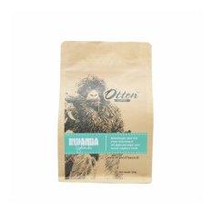 Harga Otten Coffee Arabica Rwanda Cyebumba 200G Biji Kopi Otten Coffee