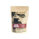 Toko Otten Coffee Crema Espresso 500G Biji Kopi Murah Di North Sumatra