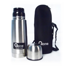 Review Oxone Thermos 35L Ox 350