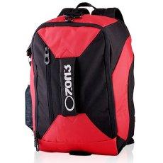 Ozone Sport Shoes Bag 03 - Merah