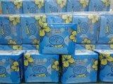 Toko Paket 10 Pcs Pembalut Avail Fc Biru Day Feminine Comfort Bio Sanitary Pad Online Di Dki Jakarta