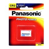 Spesifikasi Panasonic Battery Lithium Cr2 For Instax 25S 50S Panasonic Terbaru