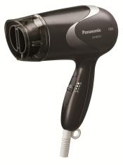 Panasonic Hair Dryer 400W EH-ND13-K - Hitam