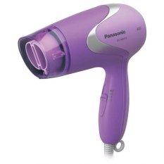 Panasonic Hair Dryer EH-ND 13 - Ungu