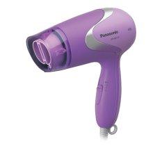 Panasonic Hair Dryer EH ND 13 - Violet