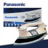 Toko Panasonic Ni 22Awtsr Setrika Elektrik Online
