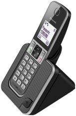 Panasonic Telepon Wireless KX -TGD310