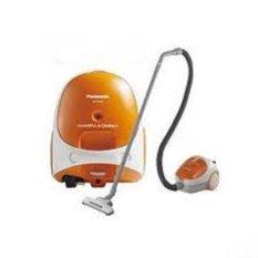 Panasonic Vacuum Cleaner Cg 240 Indonesia