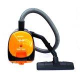 Harga Panasonic Vacuum Cleaner Mccg240 Orange Asli Panasonic