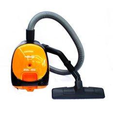 Beli Panasonic Vacuum Cleaner Mccg240 Orange Panasonic