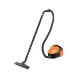 Jual Panasonic Vacuum Cleaner Mc Cg240 Orange Dki Jakarta