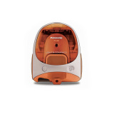 Jual Panasonic Vacuum Cleaner Mccl300 D Orange Khusus Jabodetabek Branded