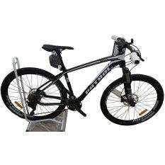 Patrol Sepeda Gunung 072 - Hitam