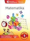 Toko Pesonaedu Pembelajaran Digital Pembelajaran Siswa Matematika Kelas 1 Online Dki Jakarta