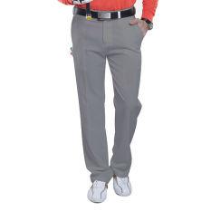 Jual Pgm Asli Desain Atas Golf Celana Ultra Tipis Pria Musim Panas Slim Fashion Celana Tee Saku Bola Cepat Kering Breathable Terbaru Grey Pgm Di Tiongkok