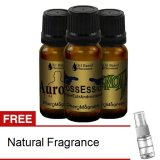 Jual Pheromagnetic Paket Oil Premium Gratis Natural Fragrance Indonesia Murah