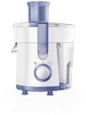 Philips Juicer 350 W - HR1811