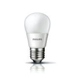 Beli Philips Lampu Led 13W 100W Murah
