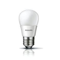 Spesifikasi Philips Lampu Led 18W 130W Lengkap Dengan Harga