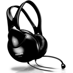 Harga Philips Pc Headphone Shm1900 Philips Terbaik