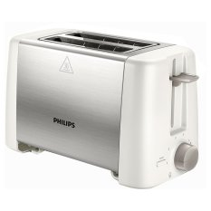PHILIPS Pemanggang Roti Pop Up - HD4825