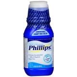 Spesifikasi Phillips Milk Of Magnesia As Face Primer Sharing 100Ml Lengkap Dengan Harga